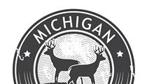 Happy Birthday, Michigan!