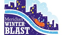 Winter Blast will raise money for Flint
