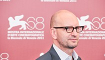 Extras wanted for Steven Soderbergh's new film set in 1950s Detroit