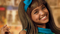 New American Girl doll is based on Detroit in the '60s