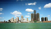 A Detroit primer