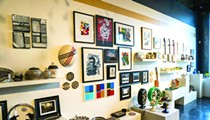 Art buyers can still find great deals in the city