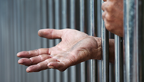 Lawsuit targets billion-dollar company making life-and-death medical decisions in Michigan jails