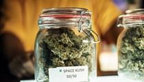 Michigan's marijuana industry is deemed 'essential' during coronavirus outbreak