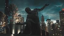 Want to tour Batman v. Superman filming locations?