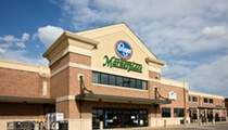 Kroger announces a 'Hero Bonus' for hourly frontline workers