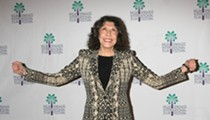 Detroit native Lily Tomlin donates $100,000 to aid Michigan service industry workers impacted by coronavirus