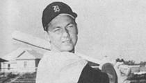 Detroit Tigers legend and 1968 world champ Al Kaline dead at 85
