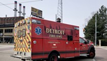 There's been a spike in people dying at home in cities like Detroit. That suggests coronavirus deaths are higher than reported.