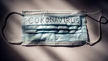 Detroit battles coronavirus crisis in nursing homes with rapid testing