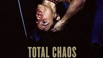 Third Man to release book on the Stooges by Iggy Pop late this year