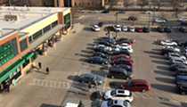 Duggan requires COVID-19 tests for grocery store workers, estimates 1 of 10 Detroit residents are infected