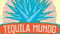Tequila Mundo takes over Royal Oak Farmers Market