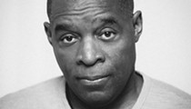 Origin story: bringing it all back home with Kevin Saunderson
