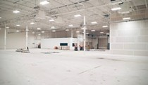 Google self-driving car center coming to Novi