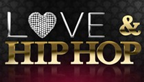 Do you want to be involved with the next <i>Love &amp; Hip Hop</i>?