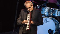 Review: Steely Dan, Steve Winwood bring Boomer-ific sets to Clarkston