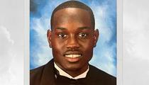 Detroit runners to honor the birthday of slain Black Georgia man Ahmaud Arbery