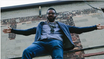 Jahshua Smith teams up with PhourTheLove on excellent new track