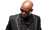 Just announced: New KEM show at Chene Park added for tomorrow night