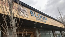 Ann Arbor's Bloom City Club cannabis provisioning center expands to Flint area