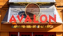 Praise be to bread — Detroit's Avalon International Breads announces reopening