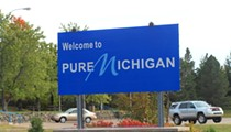 Yeah, Michigan's #1, but f*ck this old Thrillist list for real