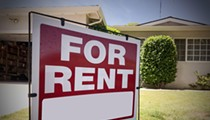 Housing advocates press for rental and mortgage assistance program
