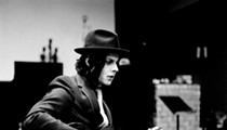 Jack White posts heartwarming speech on gender equity