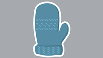 20 Emojis all Michiganders wish existed, according to Buzzfeed