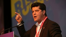 Canadian trade union seeks investment from Big 3