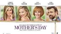 Mother's Day DVD/Blu-Ray