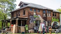 Avalon Village: Starting a Highland Park renaissance one block at a time