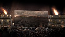 Winter is Coming, and so is a live 'Game of Thrones' concert experience