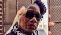 Listen live: Red Bull Music Academy's Detroit studio broadcasts Friday night