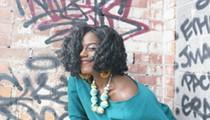 Mahogany Jones releases her best music yet