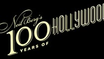 Neil Berg's 100 Years of Hollywood