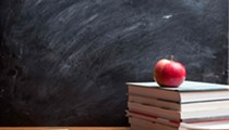 Charter management company forced to pay out thousands to fired teachers