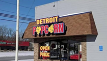 Detroit Popcorn Company owner fired after glorifying police brutality, former owner buys back business