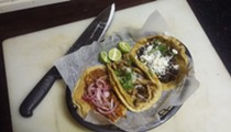 Our picks for best tacos on National Taco Day