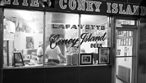 Clinton aide gives Lafayette Coney Island a thumbs up in email dumped by Wikileaks