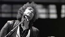 Nine great covers of Nobel laureate Bob Dylan by Detroit artists