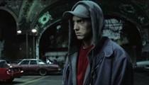 Happy Birthday, Eminem