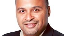 Longtime Detroit Free Press sports writer Drew Sharp dies at 56