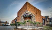 St. Cece's Pub is exiting Corktown in November