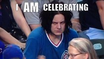 This Jack White meme is the best thing you'll see all day