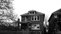 Dutch treat: Students from Netherlands to give Detroit home sustainable rehab