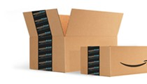 Michigan city beats out Ohio, Ind. for regional fulfillment distribution center