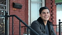 What it's like to live as an undocumented American in Detroit