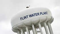 In Flint criminal charges, is Schuette indicting ... himself?